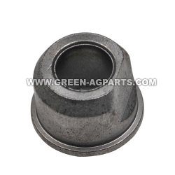 M123811 John Deere front wheel bushing