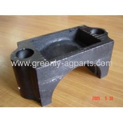 G3430 AMCO base for pillow block