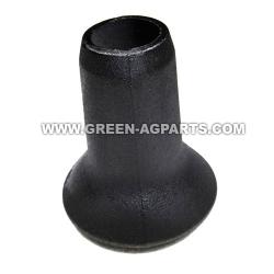 N241234 John Deere heavy duty disc half spool