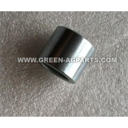 Agricultural machinery replacement Toyota bushing