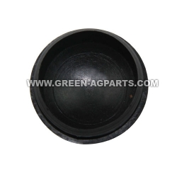 G78218 John Deere plastic small dust cap for seed disc opener