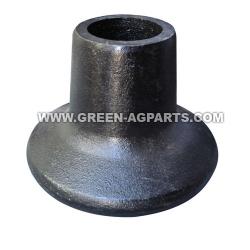 N241318 FC648 A20622 John Deere disc harrow new style spool
