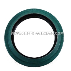 176386C91 Case-IH stalk roll drive shaft oil seal