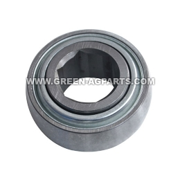 AA28271 John Deere hex bore planter bearing