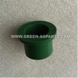 817-084C Great plains Green nylon pivot bushing