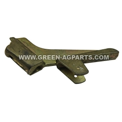 A80203 John Deere seed tube protector for XP row units