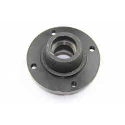 4 bolt hub with cap for Tye Bingham G633 627142 564019