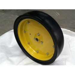 John Deere Gauge Wheel Assembly G211864