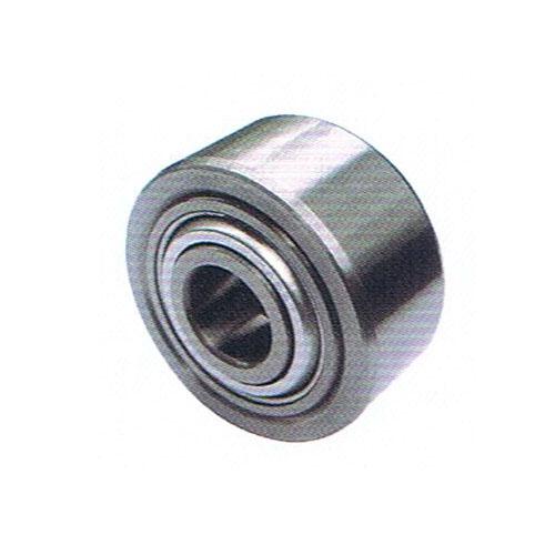 AA35638 203KYP2 John Deere 7300 series planter press wheel bearing kit