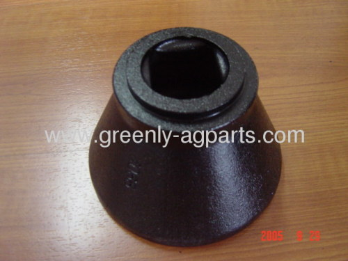 G9902 Amco large end bell for 1-1/2