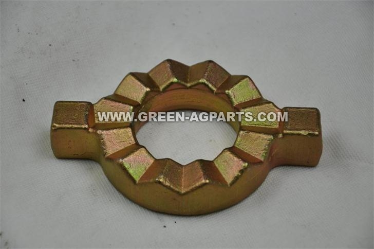 102023 John Deere cornhead Jaw for row clutch