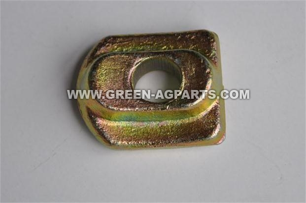 G50606100 N/M Agricultural replacement Zinc plated stop