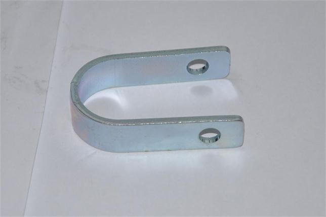 54829-00 U-Clip for Agricultural machinery replacement