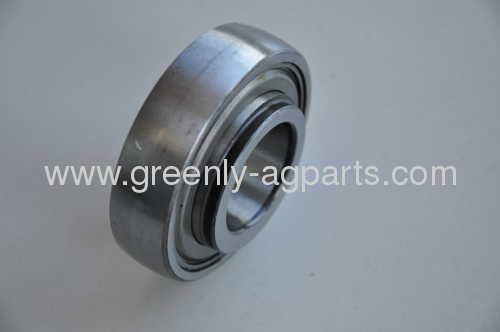 JD8593 207-104 John Deere combine, cotton picker bearings