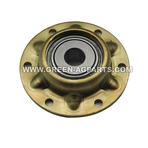 205DDS5/8-BR Great Plains John Deere 205 series hub and bearing assembly with 5/8