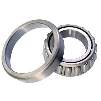 M88048/M88010 Bearing Tapered Roller Bearings