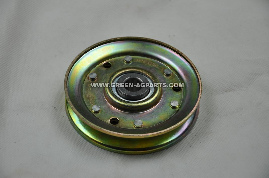 AH77172, AVI-64, 71194299 John Deere V idler, Replaces John Deere AH77172 and AGCO 71194299