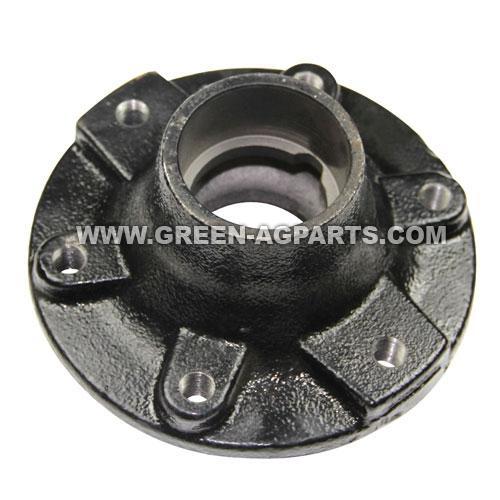AN183318 John Deere 6 bolts transport wheel hub