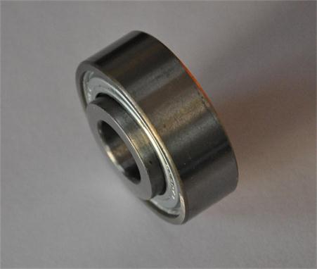 CJ13975 Ball bearings for John Deere planters