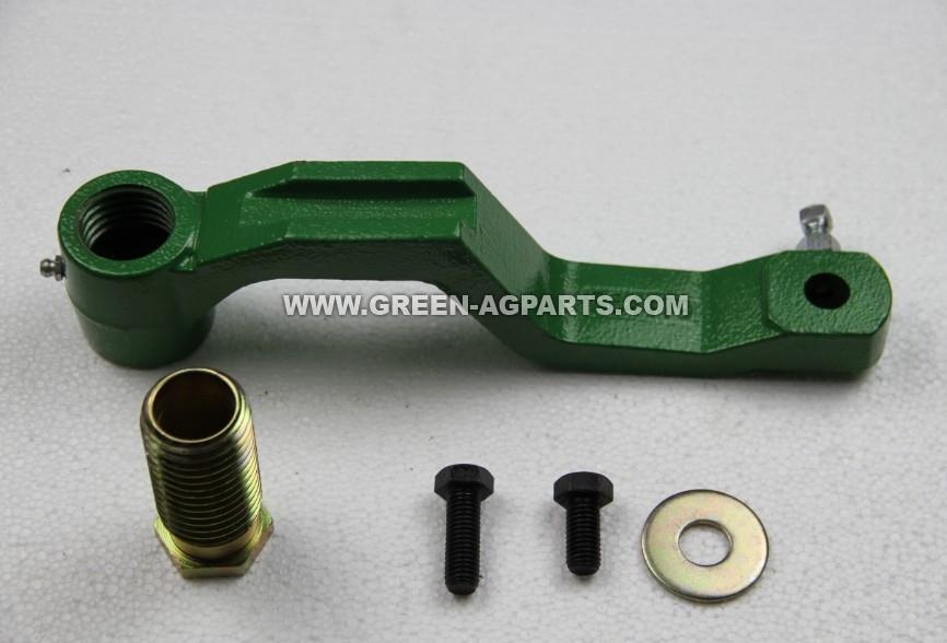 AA41968 John Deere gauge wheel arm kit
