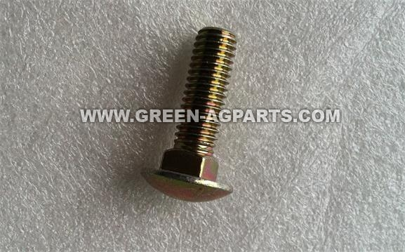 G88586 Agricultural machinery replacement bolt