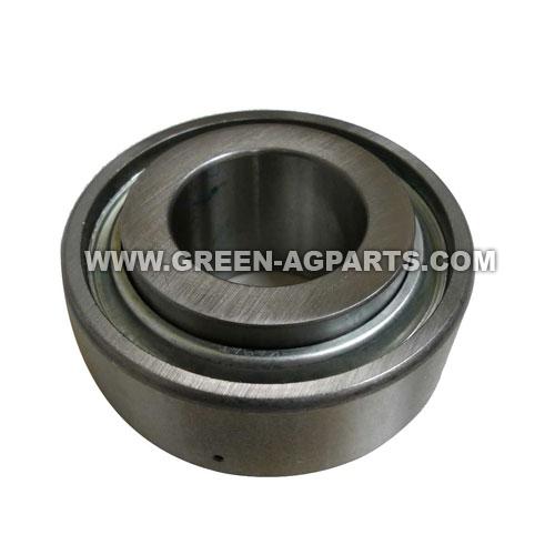 W210PPB5 disc harrow round bore bearings