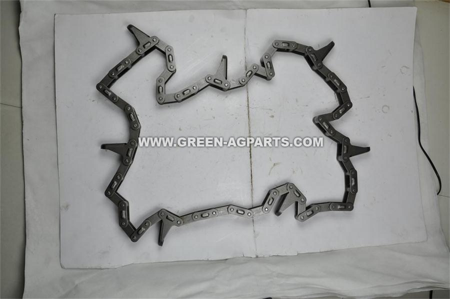 DR10120  Olimac Dragon chain, agricultural replacement parts