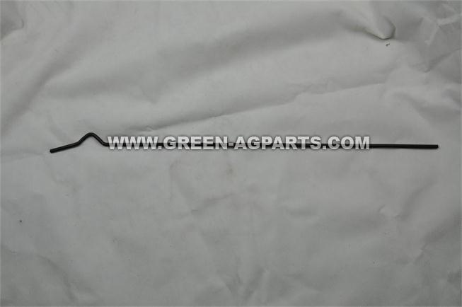 1312476 Agricultural Case-IH long auger bed finger