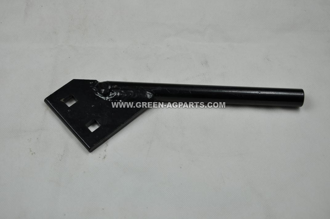 HOHH12 Single Bolt-on Harrow tooth, Used on Hitchhiker, LBI, M & W and other harrows