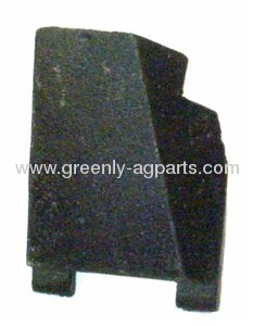 G681003LH 681-003L left hand insert Bingham paratill