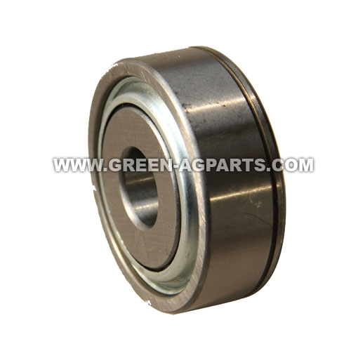 205DDS 5/8 188-001V John Deere Great plains grain drill dis 205 series bearing