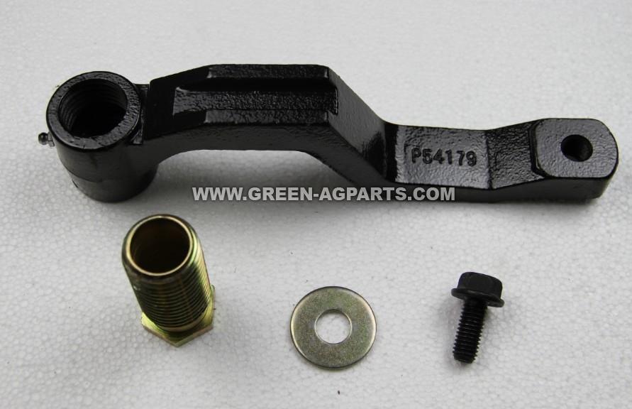 GA6614 AA6614 Kinze Gauge wheel planter arm kit