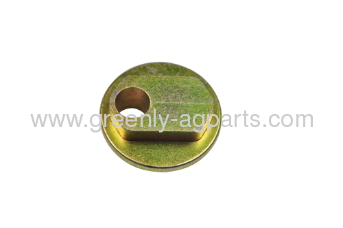 GB0219 A48430 Eccentric bushing optional with use with G31217 and GA6056 style arm