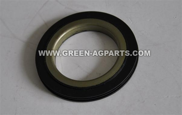 G20 N/M Agricultural machinery replacement Oil seal