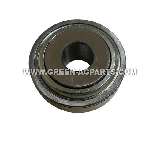 206GGH 206KPP16 Disc bearing for Orthman Super Sweep Cultivator