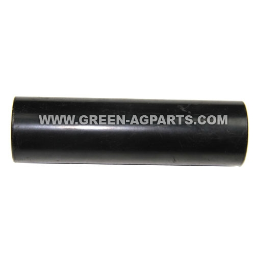 John Deere A35642 spirol roll pin for G38364 scraper arm