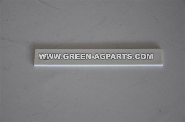 G13 N/M Agricultural replacement Plastic plate