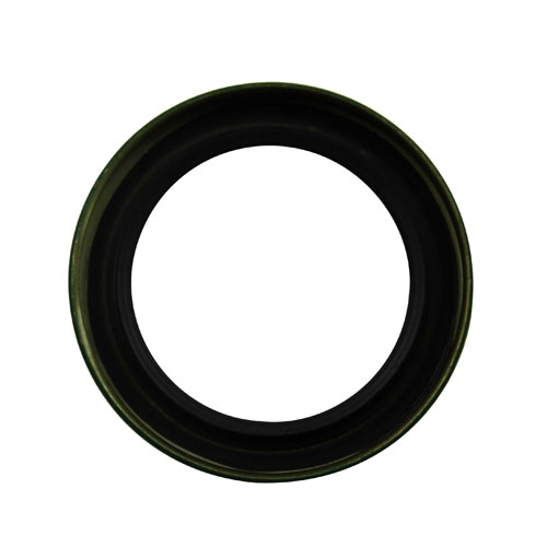 AN102006 John Deere input spur oil seal for 40-90 series cornheads