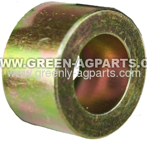 G49465 John Deere bushing for rear lower parallel arms on MaxEmerge 2