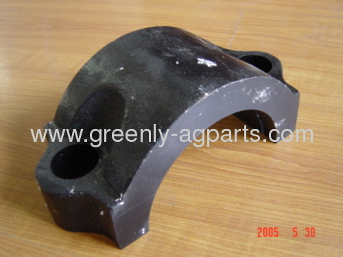 G3431 AMCO cap for pillow block