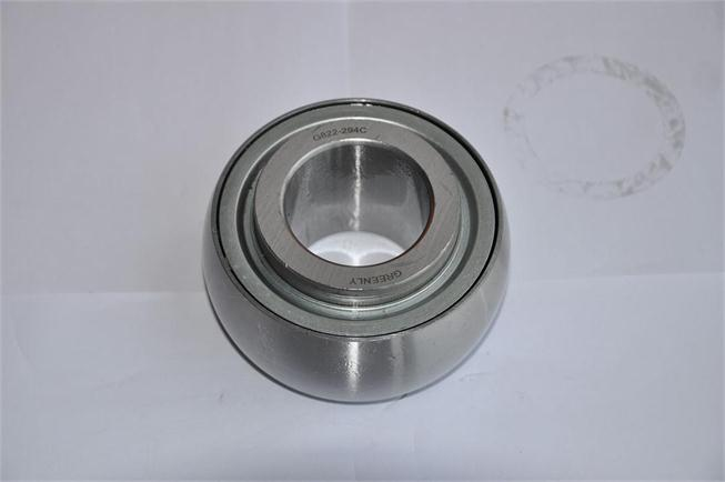 822294C W211K57 Great Plains Agricultural Disc Bearing
