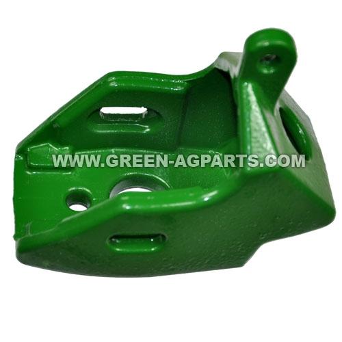 A55889 A87426 John Deere  cast iron planter closing wheel arm stop