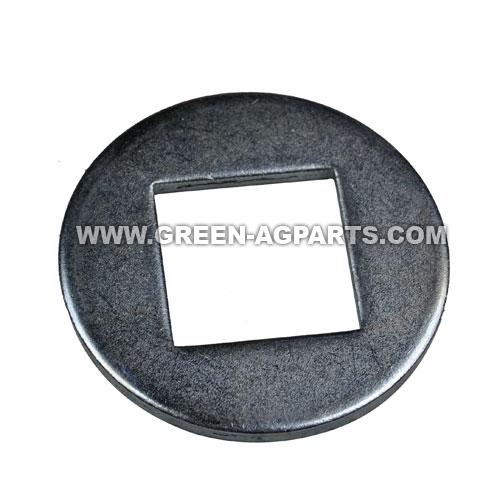 A16690 John Deere disc washer for cast iron bumper