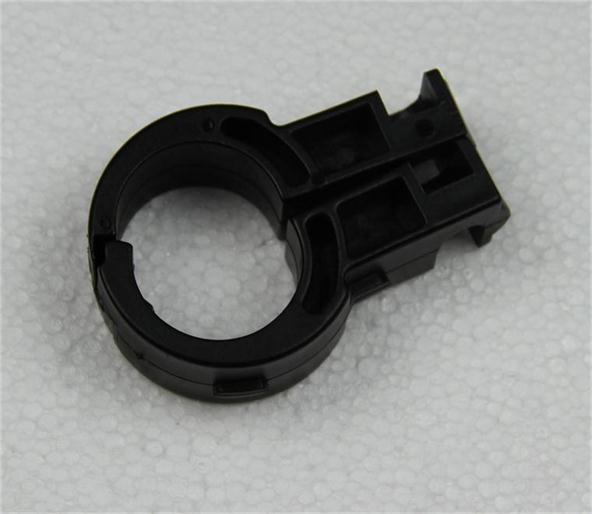 H175727 John Deere pipe reel bearing for John Deere, Case-IH, New Holland, AGCO