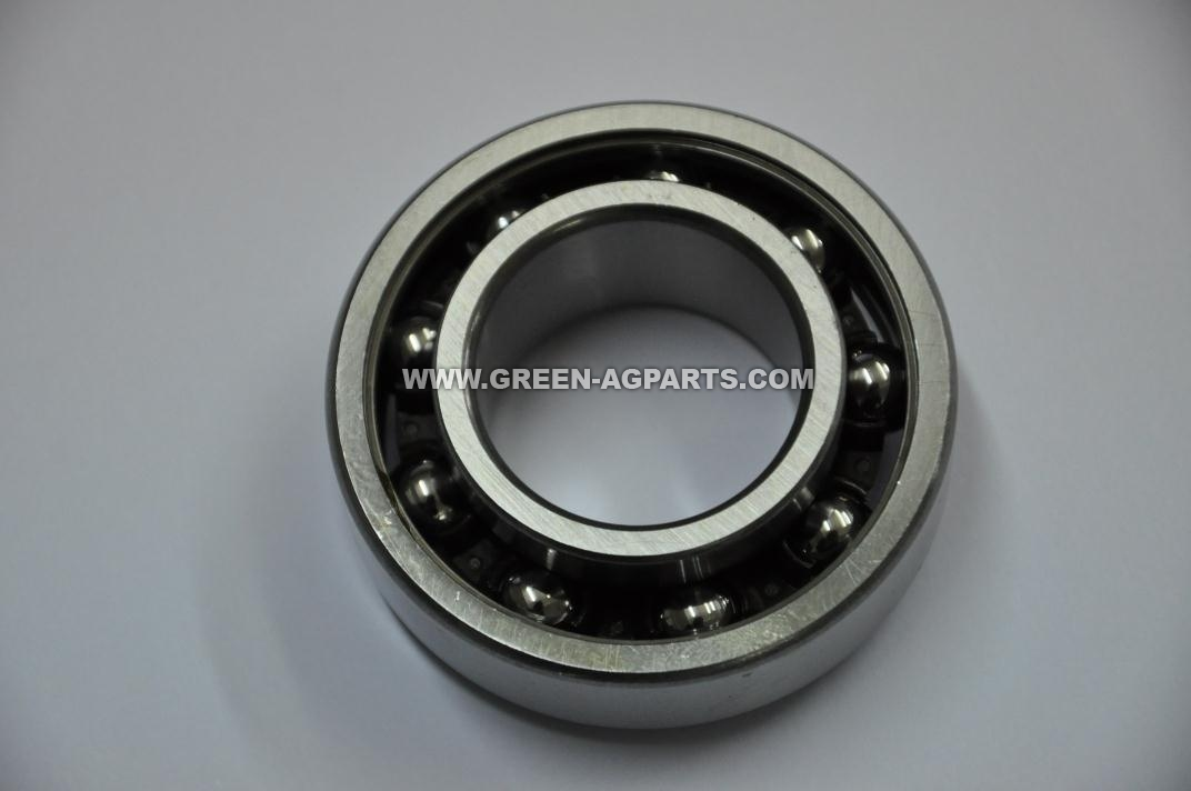 JD9415 Bearing for upper snapping roll shaft, fits 40 series and 90 series