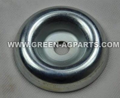 DR12340 Olimac Dragon Steel dust cap
