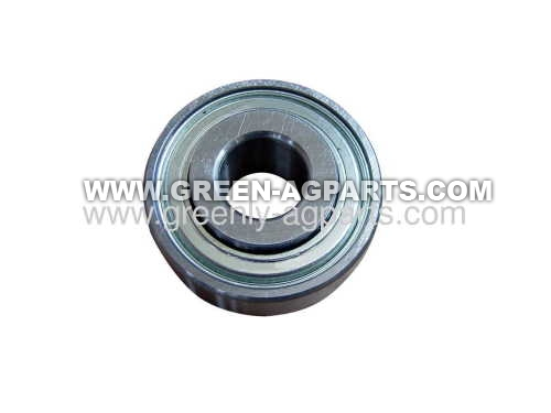 AA21480 204PY3 GA2014 John Deere Kinze seed opener bearing