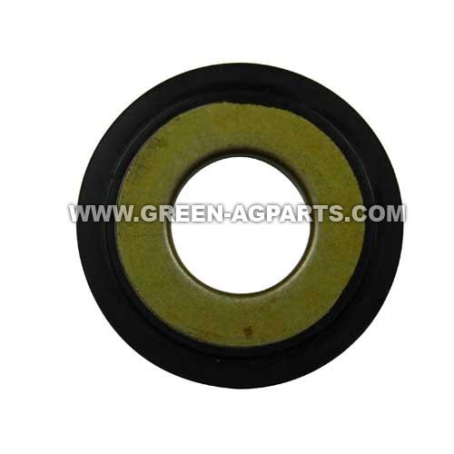 AN213072 538266 John Deere cast closing wheel seal