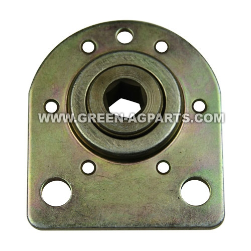 AA34259 Bearing Assembly for John DeereClutch Actuator Shaft