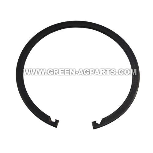 SN3094 1064 Sunflower snap ring for bearing housing